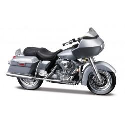 Harley-Davidson FLTR Road Glide (2002)