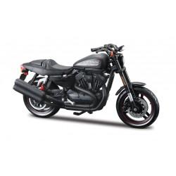 Harley-Davidson XR 1200X (2011)
