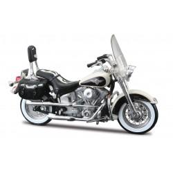 Harley-Davidson FLSTN Heritage Softail (1993)