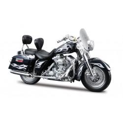 Harley-Davidson FLHRSEI CVO Custom (2002)
