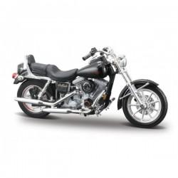 Harley-Davidson FXDB STURGIS (91)