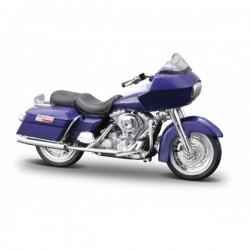 Harley-Davidson FLTR Road Glide (2000)