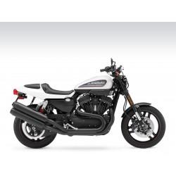 Harley Davidson XR1200X 2011