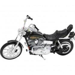 Harley Davidson FXDWG Dyna Wide Glide 1997