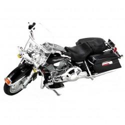 Harley Davidson FLHR Road King 1999