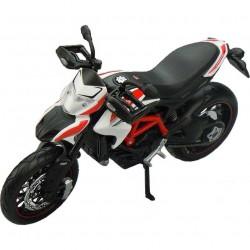 Ducati Hypermotard SP 2013 - Maisto 1:12