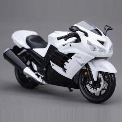 Kawasaki Ninja ZX 14R