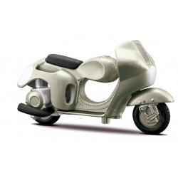 Vespa 125 Circuito (1950)