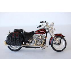 Harley Davidson 1998 FLSTS Heritage Springer