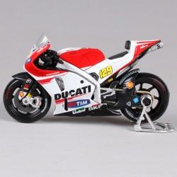 Ducati Desmosedici - Andrea Iannone 29