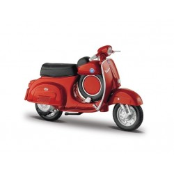 Vespa 90 Super Sprint (1965)