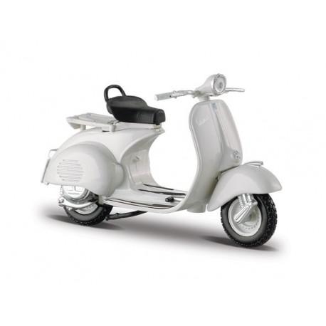 Vespa 150 (1956)