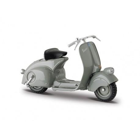 Vespa 98 (1946)