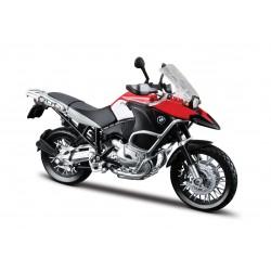 BMW R1200GS - Maisto 1:12
